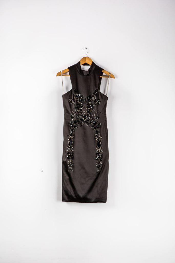 Closet_Confidential_Sara_Fanning_LBD_Fashion_Style