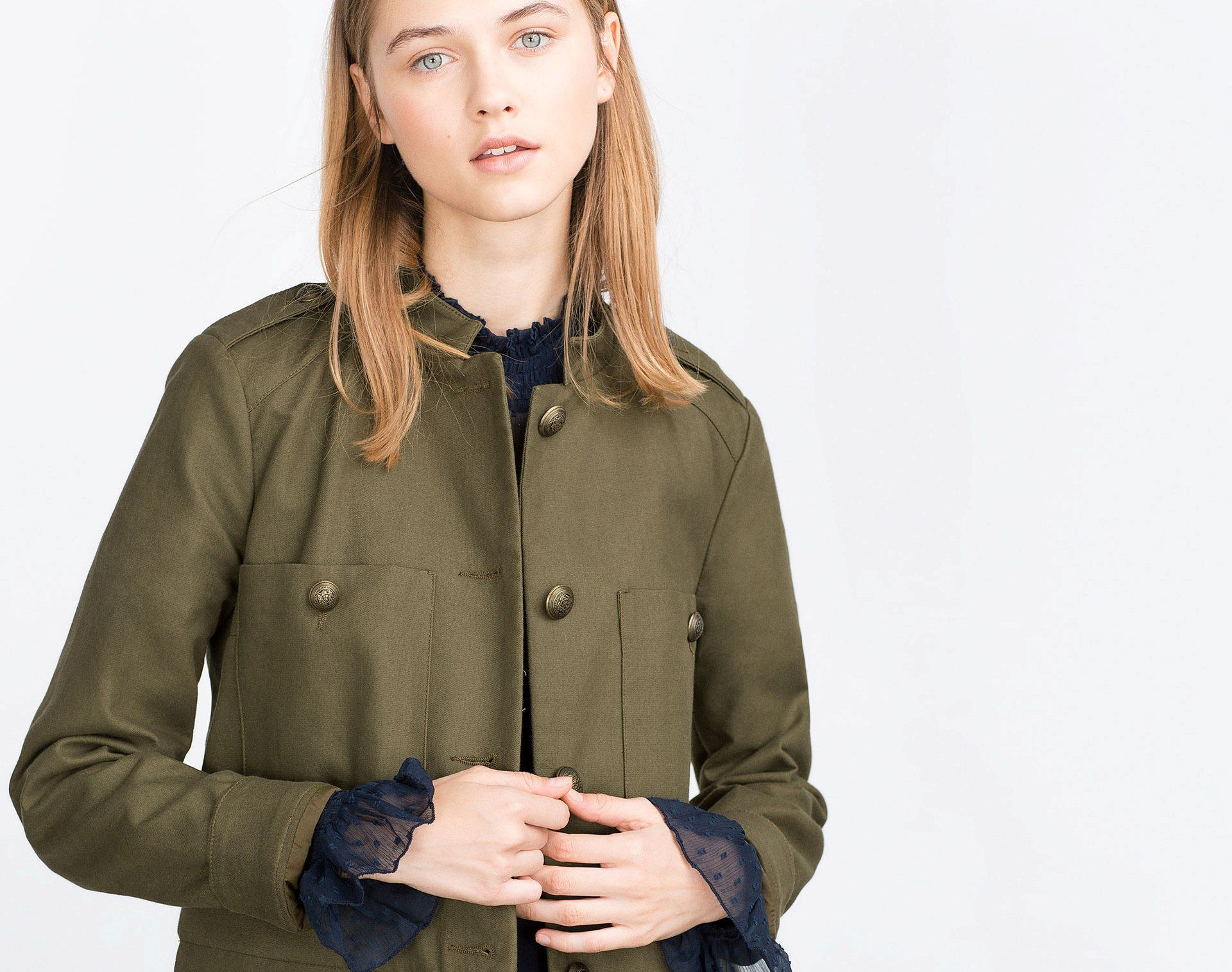 Now_trending_military_green