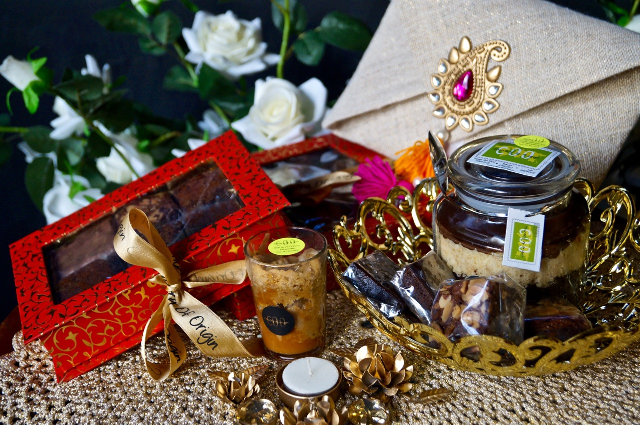 Country_of_origin_Diwali_packaging_2015_fashion_style