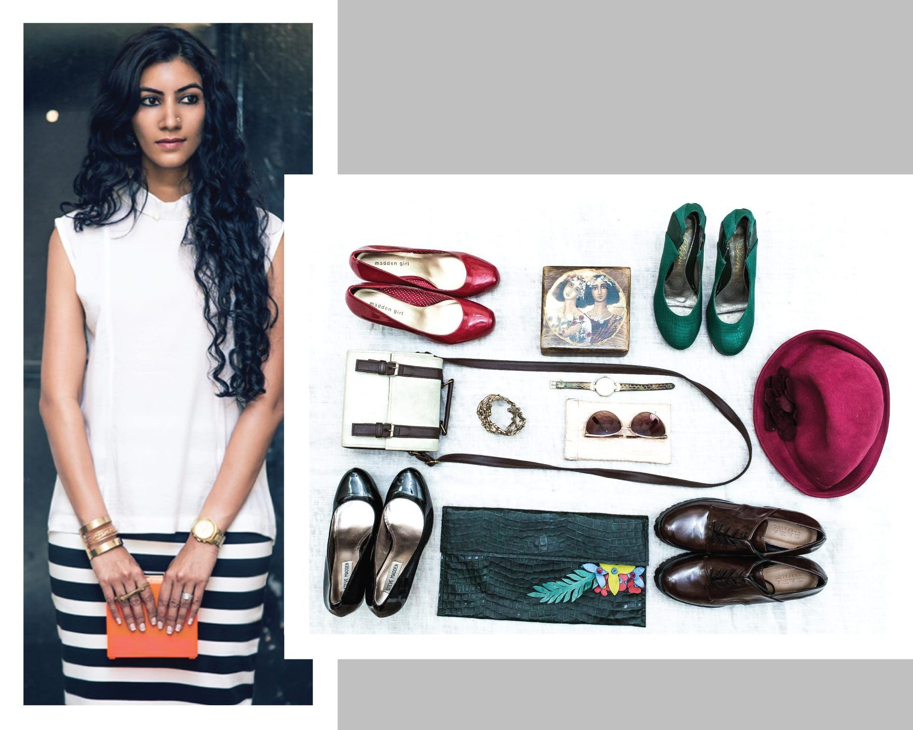 Sithara_Kudige_stylist_closet_confidential_featured_fashion_style