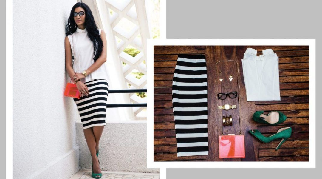 Sithara_Kudige_closet_confidential_monochrome_fashion_style