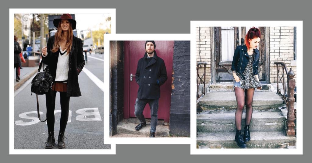 How_to_dress_like_90s_Doc_Martens_Fashion_Style