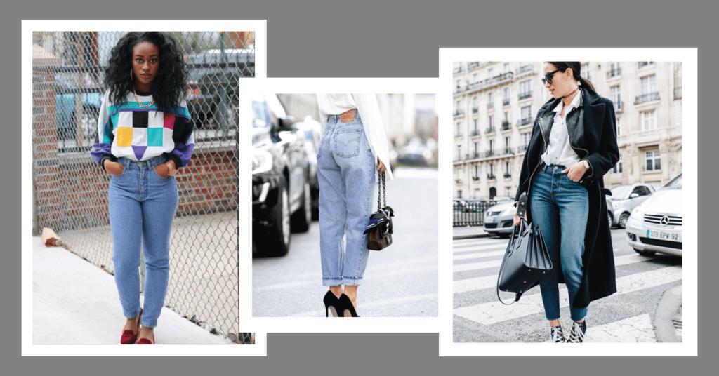 How_to_dress_like_90s_Mom_Jeans_Fashion_Style