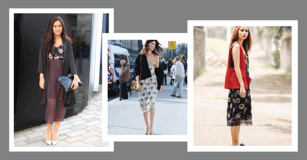 How_to_dress_like_90s_Slip_Dresses_Fashion_Style