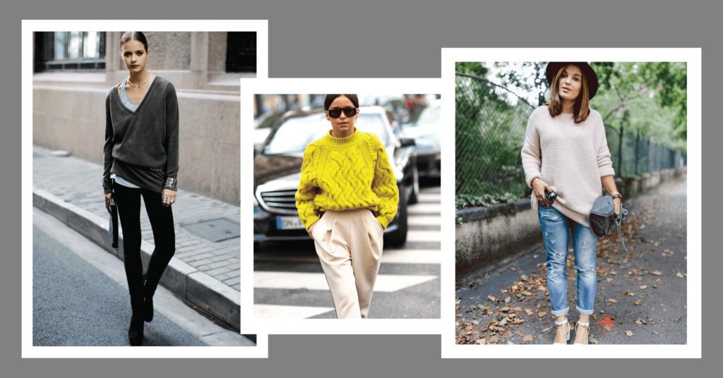 How_to_dress_like_90s_Slouchy_Sweaters_Fashion_Style