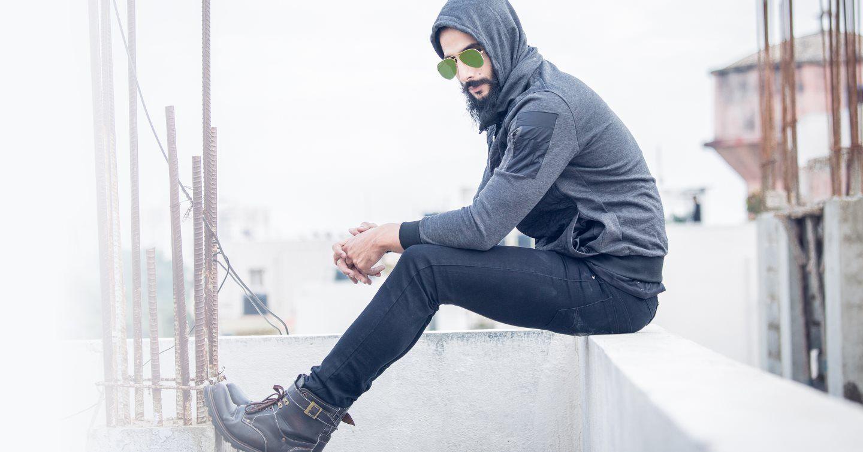 Kamaljeet_Rana_Living_On_The_Edge_Blog_Featured_Image_Fashion_Style-Optimized