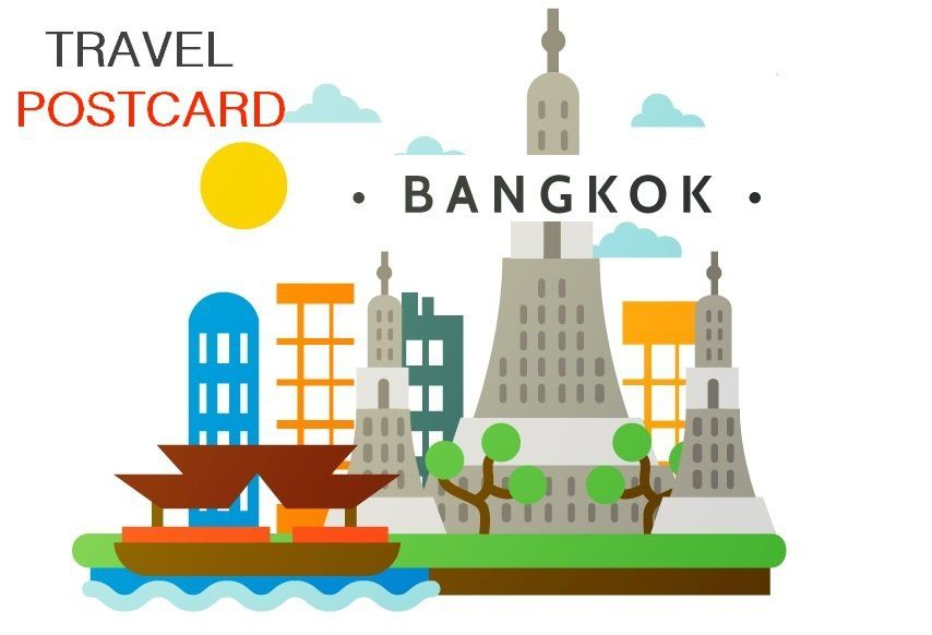 Bangkok_featured_traveldiary_fashion_style