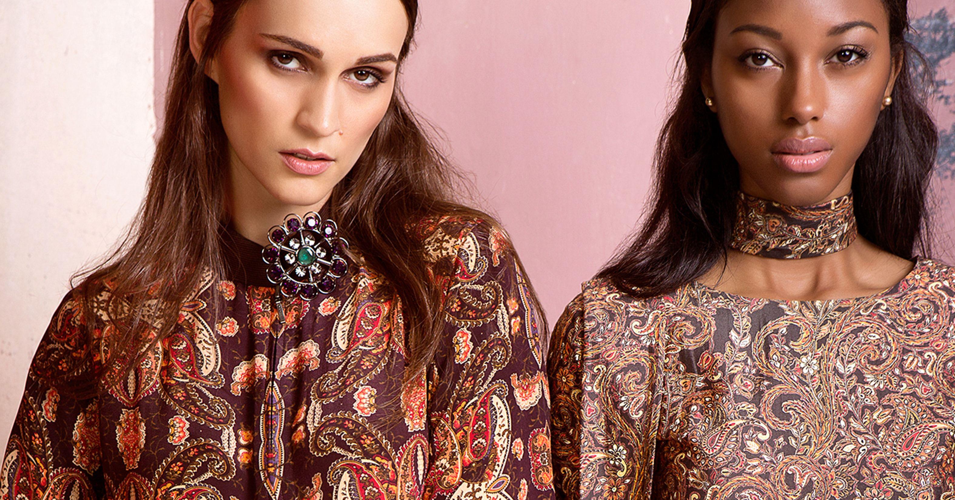 In_The_Spotlight_Shruti_Sancheti_Blog_Featured_Image_Fashion_Style