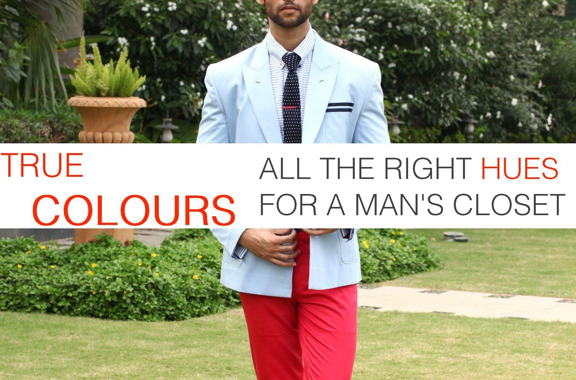 Pratham_Gyanesh_designers_featured_fashion_style