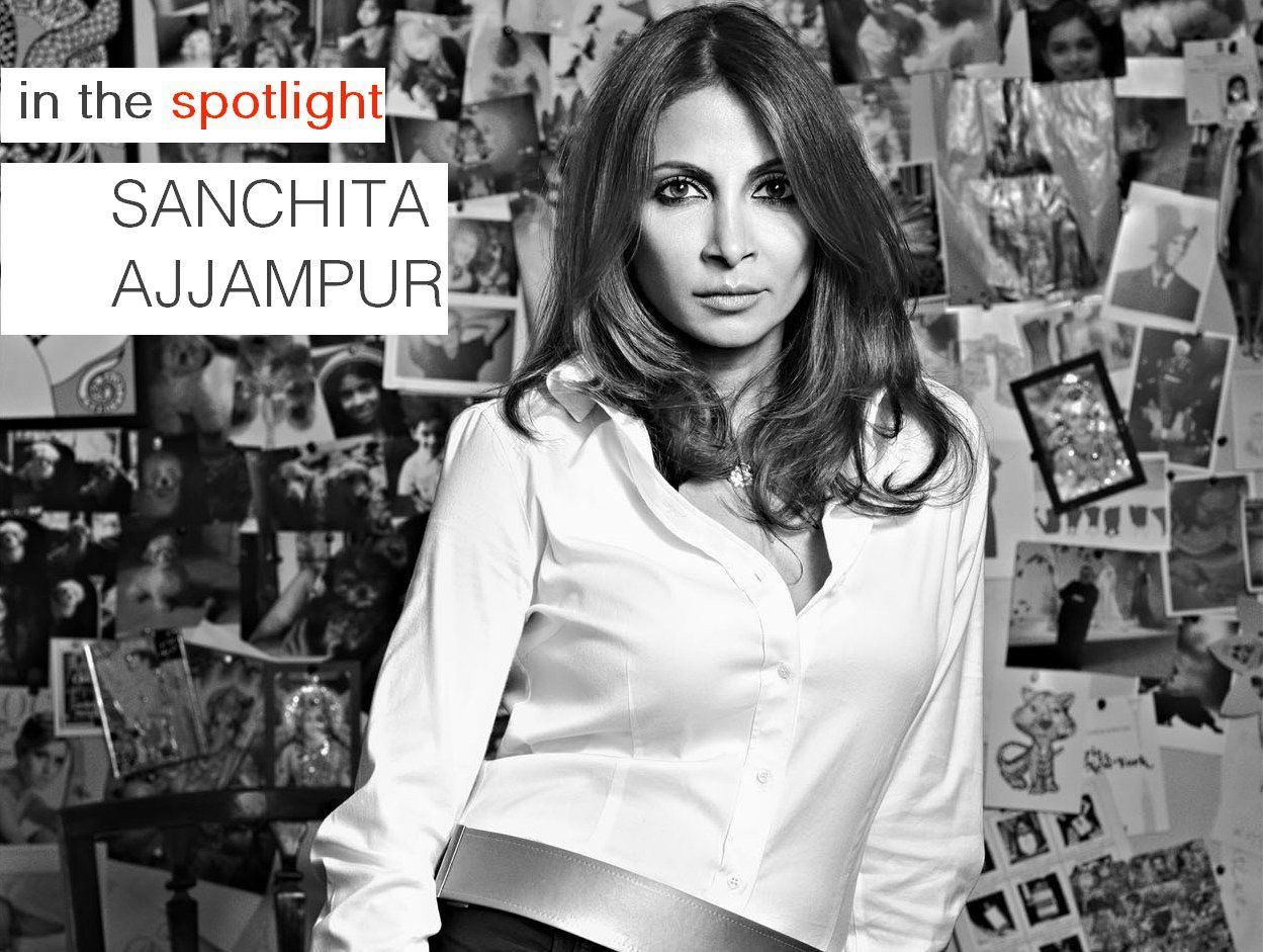 Sanchita_Ajjampur_Featured_Fashion_Style