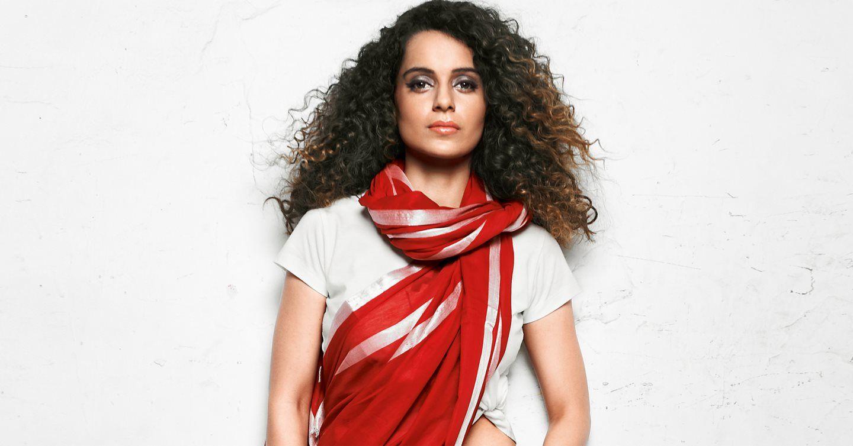 Style_Icon_Kangana_Ranaut_Featured_Fashion_Style-Optimized