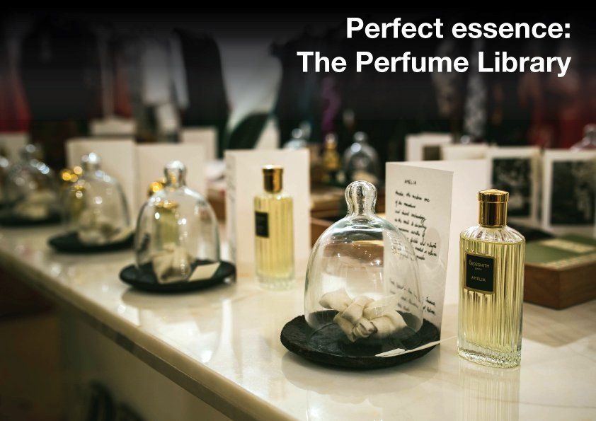 The_Perfume_Library_blog_feature_image_fashion_style