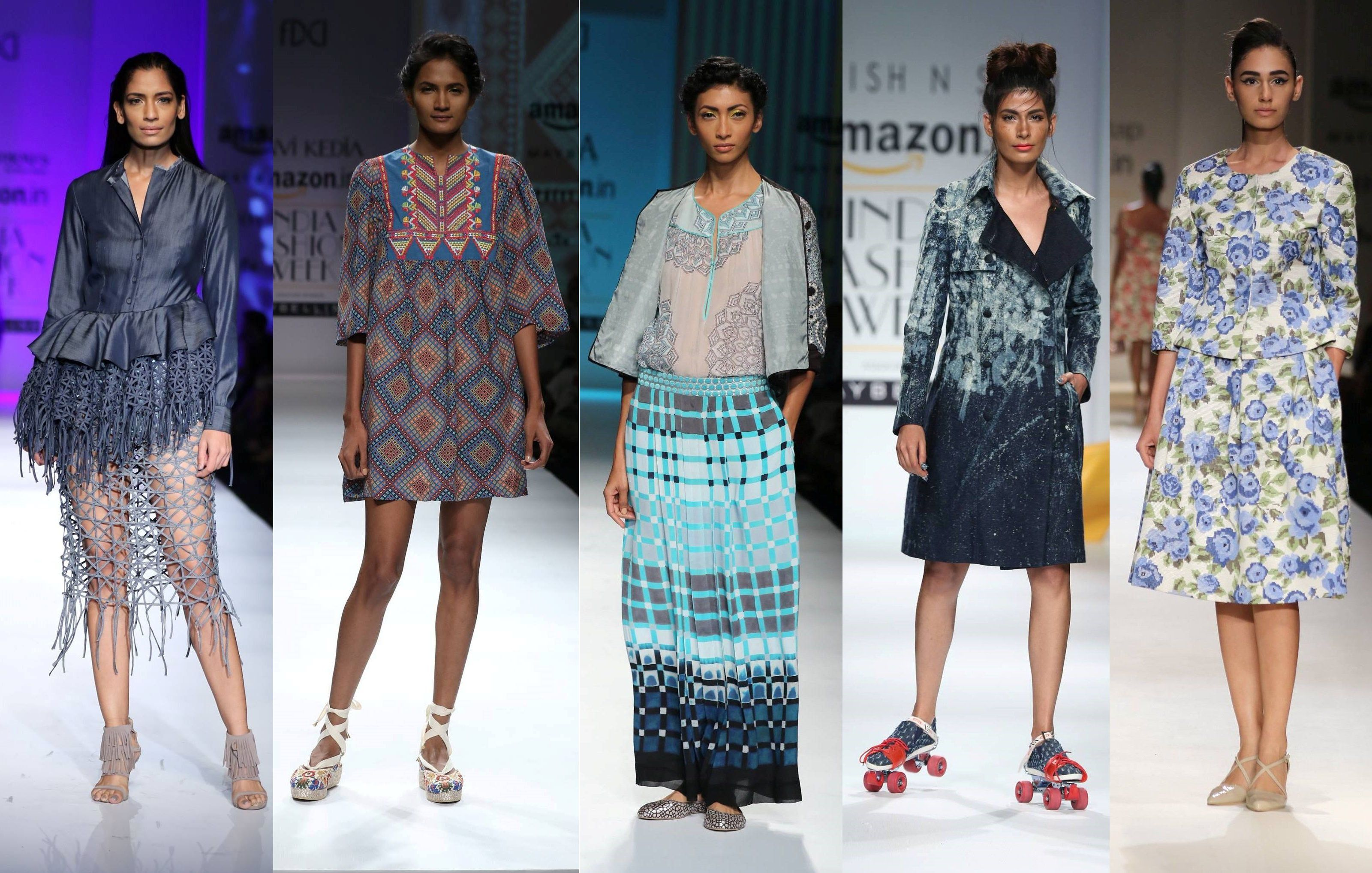 aifw_2featuredimage