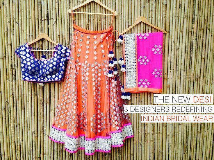 amritathakur_bridalwearfeatured_fashion_style