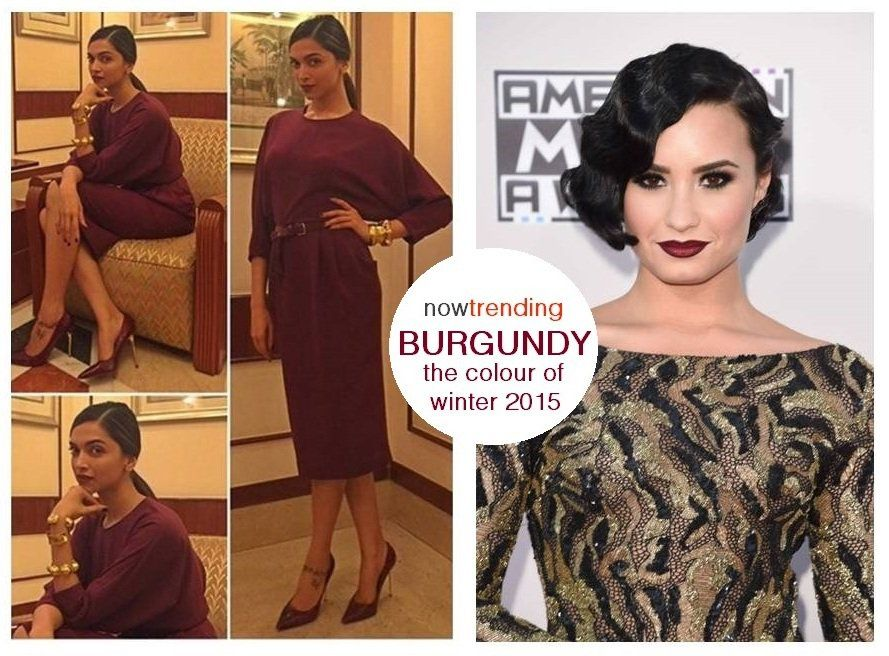 burgundy_featured_fashion_style