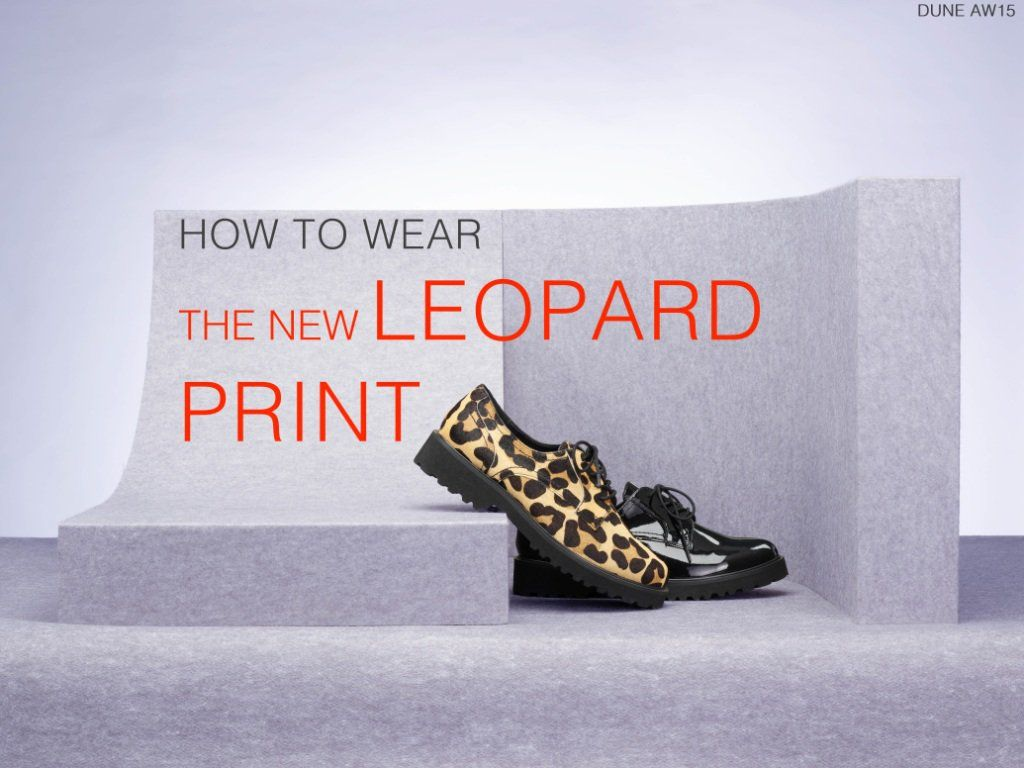 dune_leopard_print_featured_fashion_style