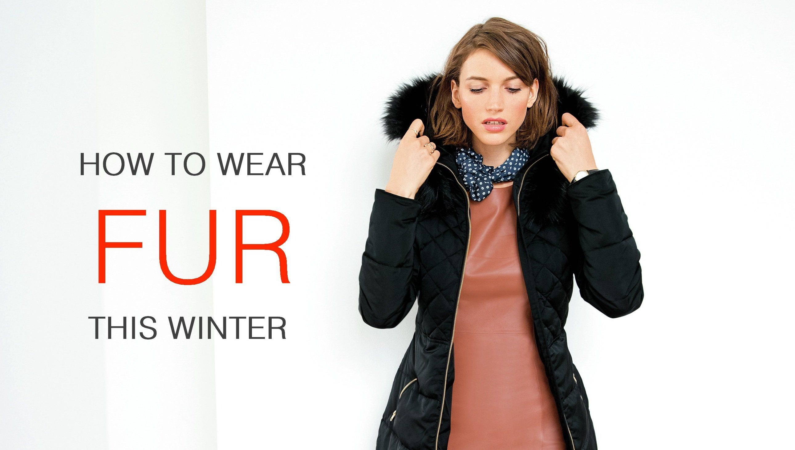 fur_featured_laredoute_fashion_style