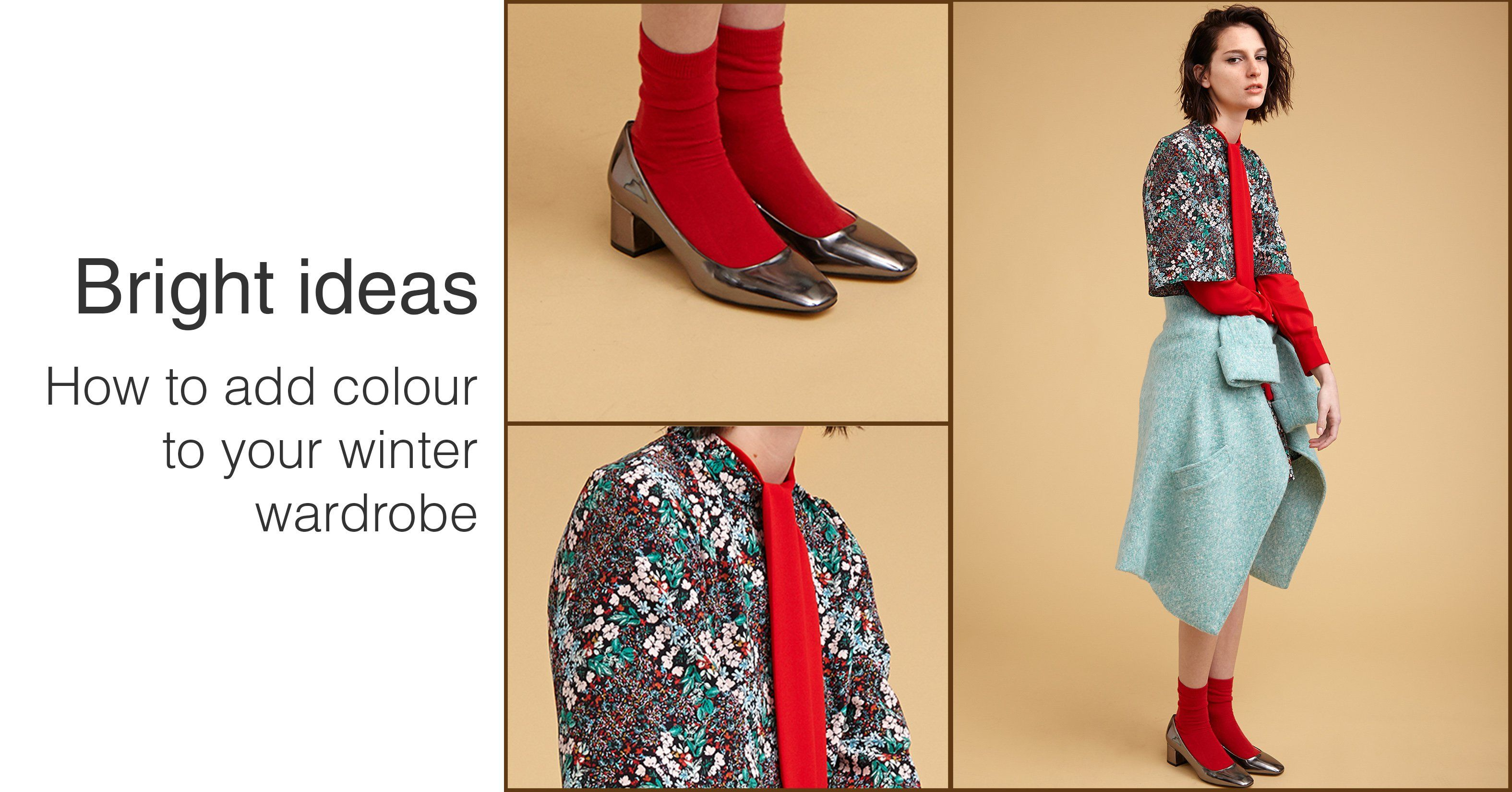how_to_add_colour_to_your_winter_wardrobe_featured_fashion_style