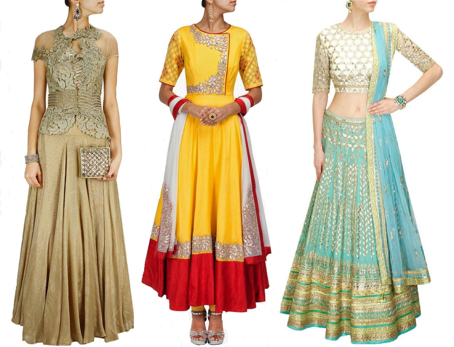 lookbookcollage_fashion_style
