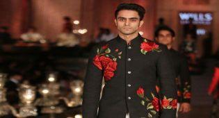 rohitbal_style_fashion