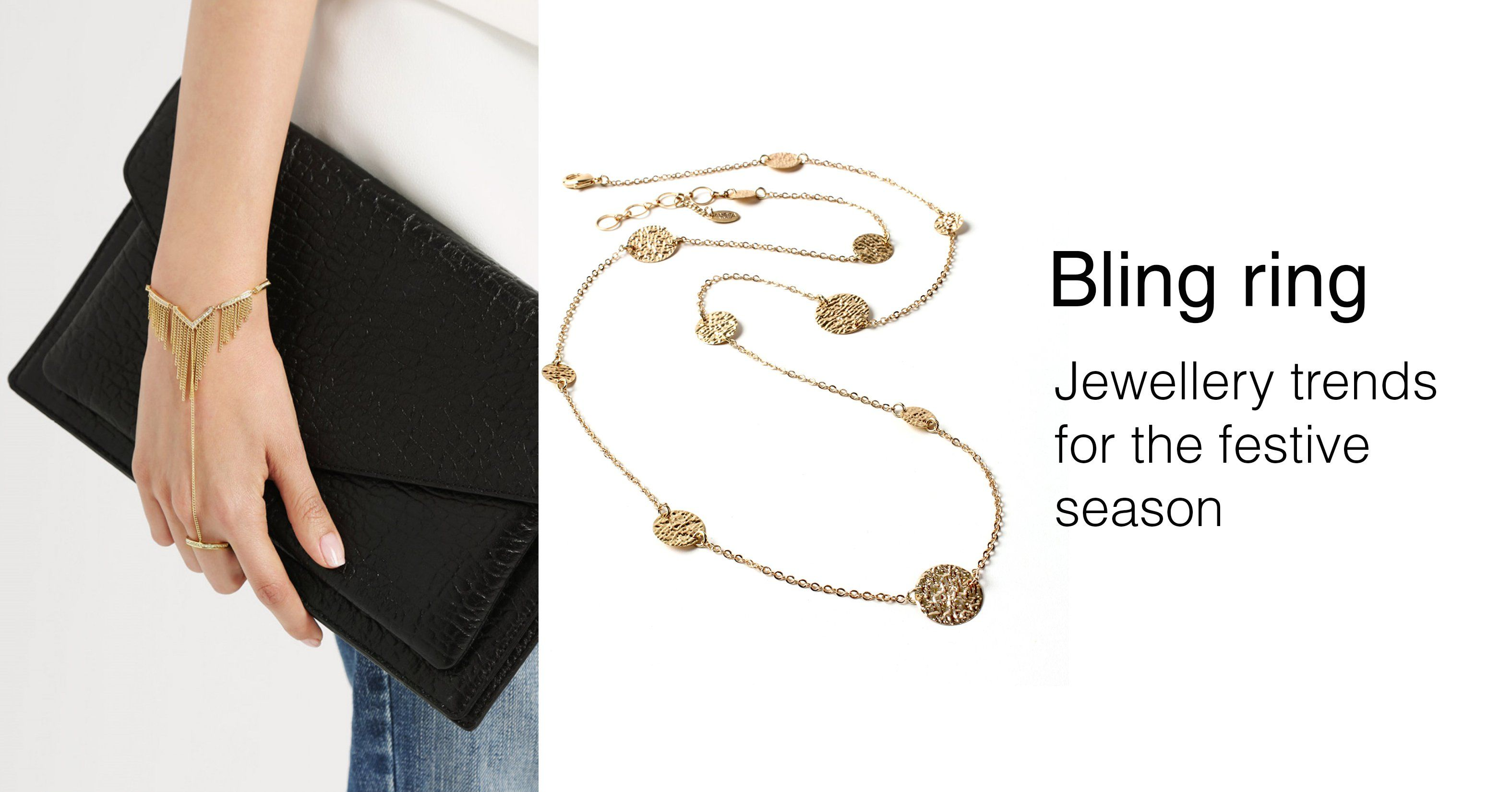 winter_jewellery_trends_featured_fashion_style