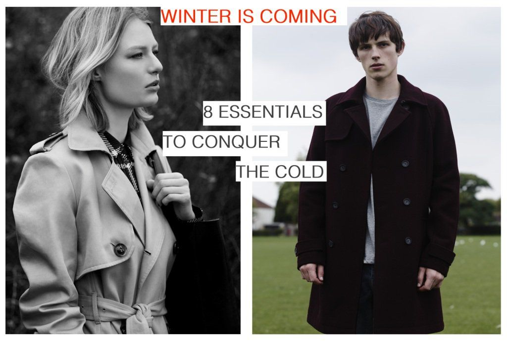 winteressentials_featured_fashion_style