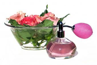 Scentsational: The Best Perfumes For Every Budget