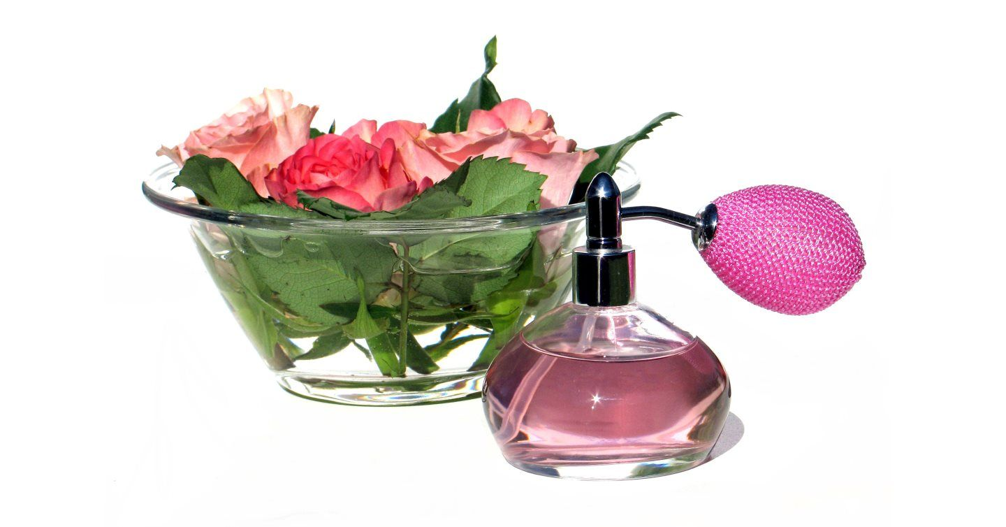 Perfume_For_Every_Budget_Featured_Image_Fashion_Style-Optimized