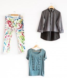 Sounak-Sen_Barat_Closet_Confidential_Casuals_Fashion_Style