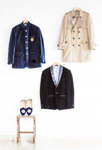 Sounak-Sen_Barat_Closet_Confidential_Formals_Fashion_Style