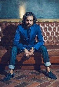 Sounak-Sen_Barat_Closet_Confidential_Suit_Fashion_Style