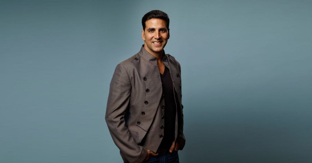 Style_Icon_Akshay_Kumar_Blog_Featured_Image_Fashion_Style-Optimized