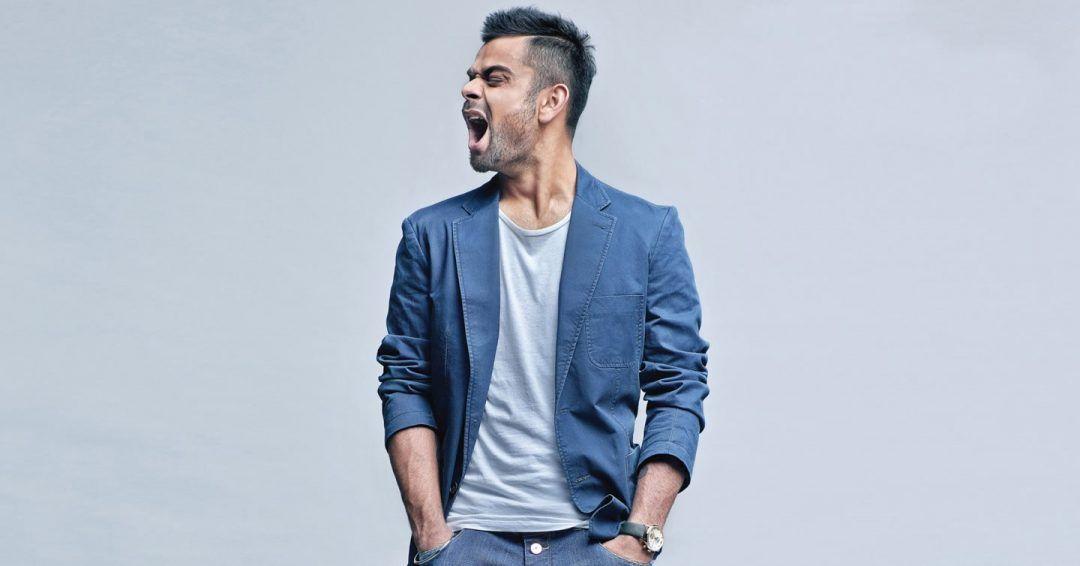 Style_Icon_Virat_Kohli_Blog_Featured_Image_Fashion_Style-Optimized