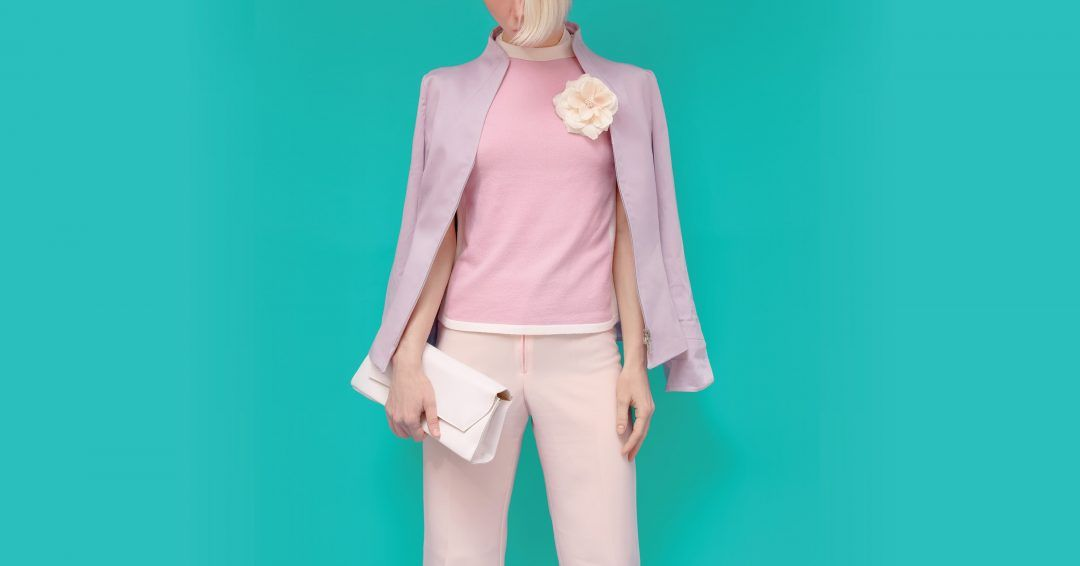 now_trending_pink_featured_fashion_style