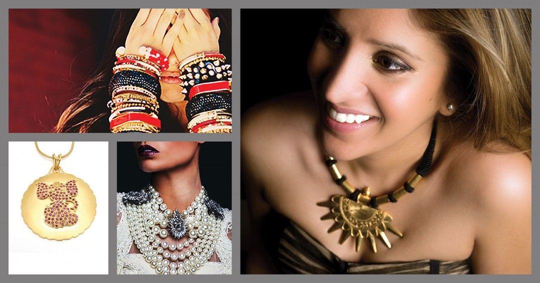 Amrita-Singh-Jewellery-min