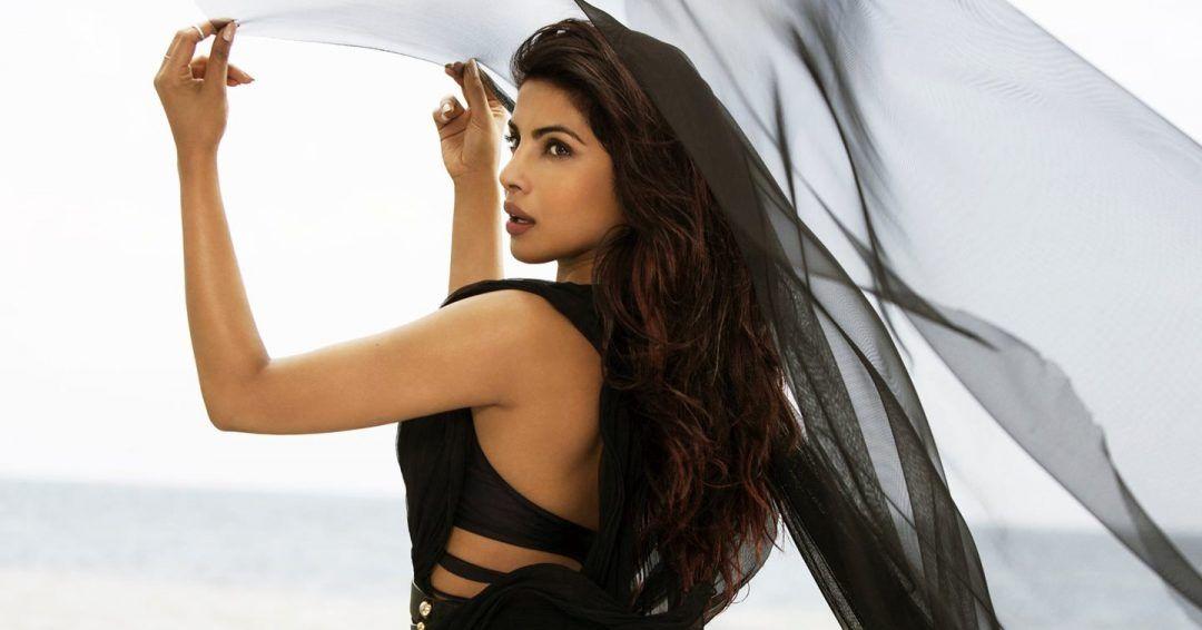 Style-Icon-Priyanka-Chopra_fashion_style-Optimized