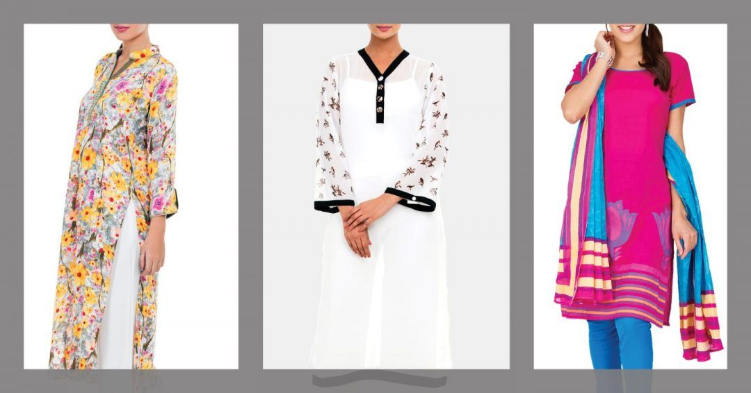 how-to_wear_ethnicwear_to_work_feat_fashion_style-Optimized