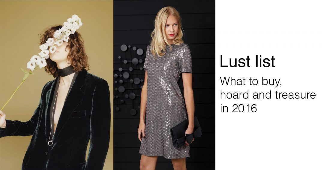 lust_list_what_to_buy_trends_2016_featured_fashion_style