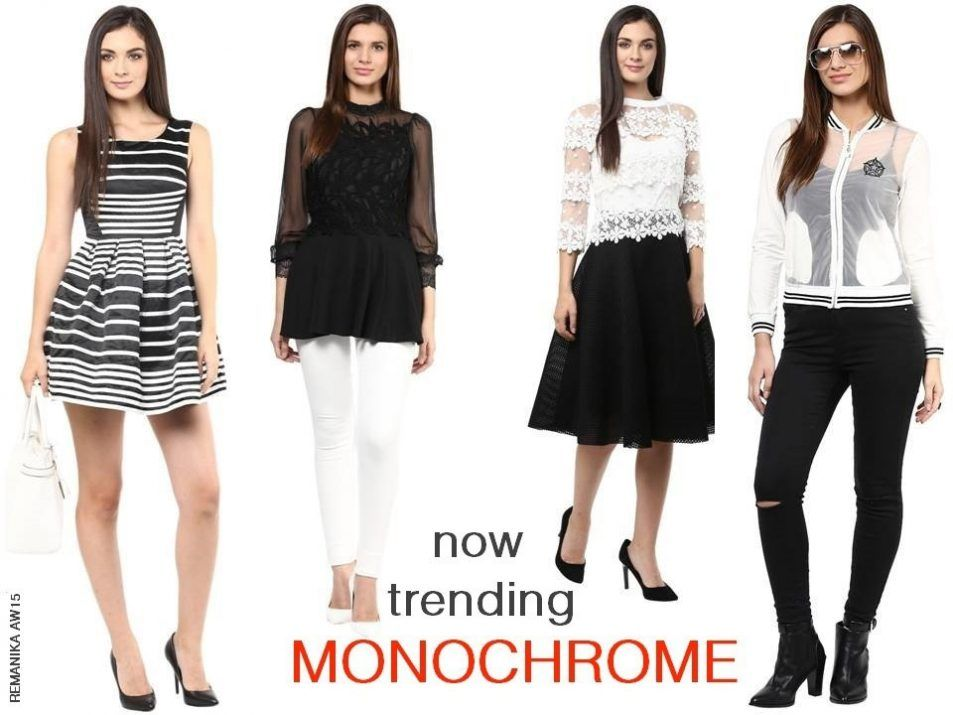 monochrome_featured_fashion_style