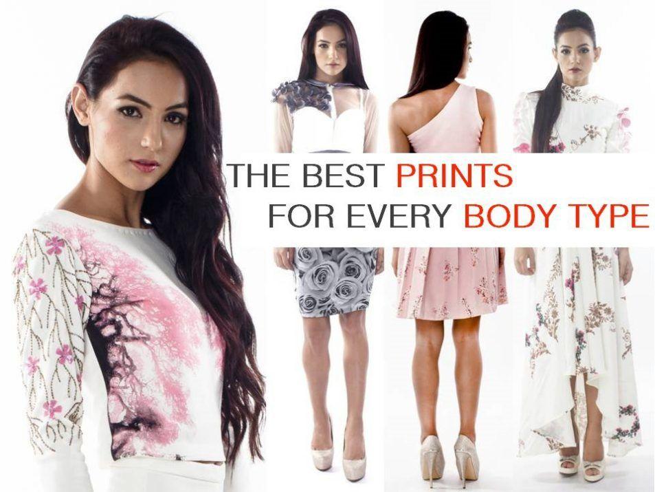 prints_bodytype_fashion_style