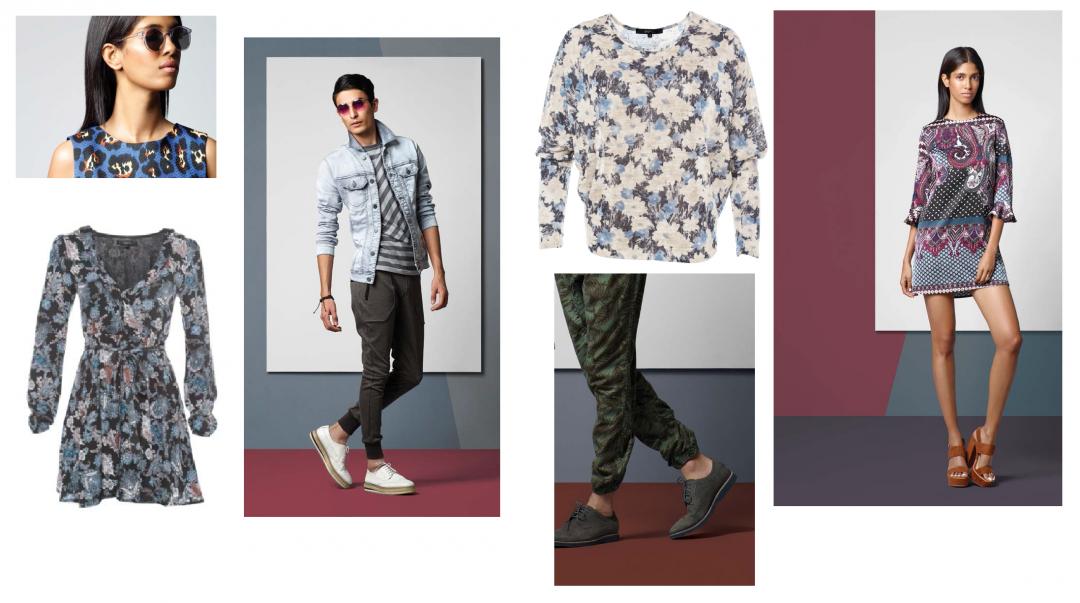 shuffle_fashion_style