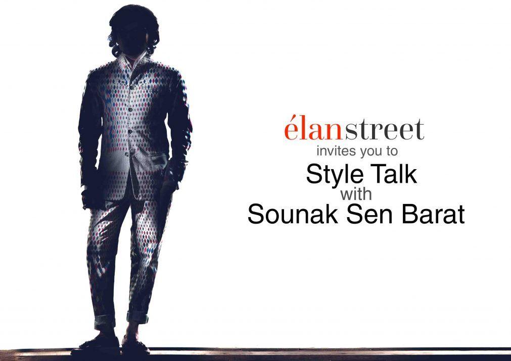 styletalk_sounak_fashion_style