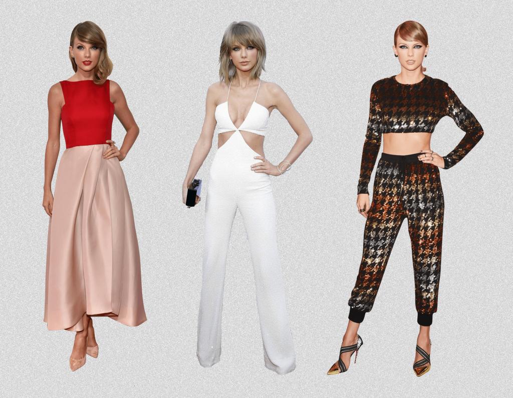 StyleIcon_Taylo_r_Swift_Image_1_Fashion_Style