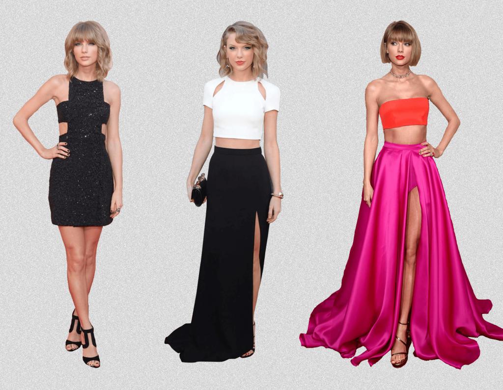 StyleIcon_Taylo_r_Swift_Image_2_Fashion_Style