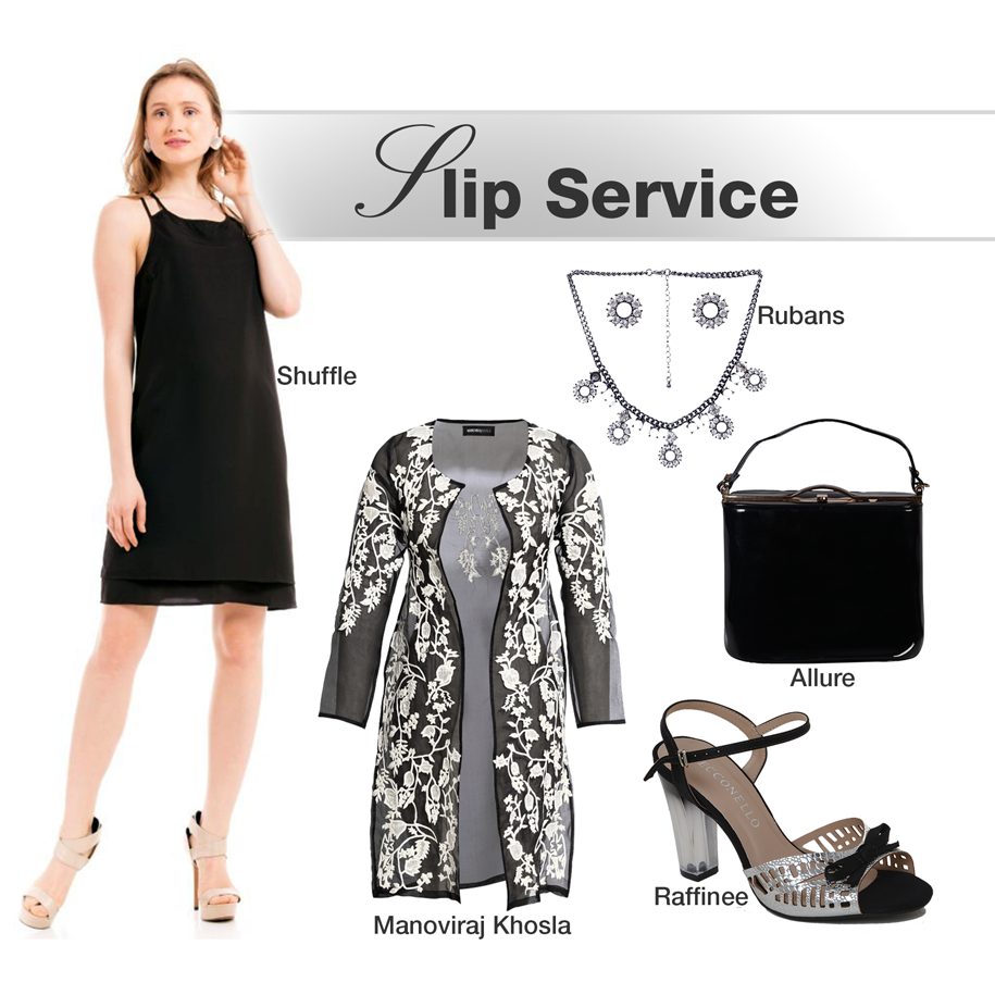 Now_trending_slip_dress_lookbook_fashion_style