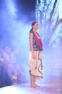 IBFW_2016_Asmita_Marwa_Side_Fashion_Style