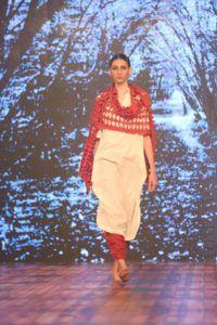 IBFW_2016_Asmita_Marwa_CKD_Fashion_Style