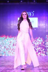 IBFW_2016_Deme_by_Gabriella_Fashion_Style