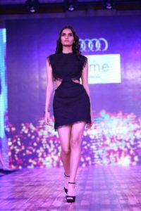 IBFW_2016_Deme_by_Gabriella_Dress_Fashion_Style