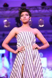 IBFW_2016_Deme_by_Gabriella_Resort_Fashion_Style